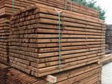Ecotraviesas traviesas ecol gicas madera exterior for Autoclave tratado jardin cobertizo